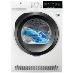 Electrolux EW8HR359S PerfectCare