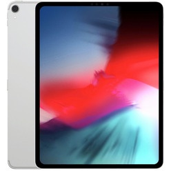 Apple iPad Pro 11 Wi-Fi+Cellular 256GB Silver