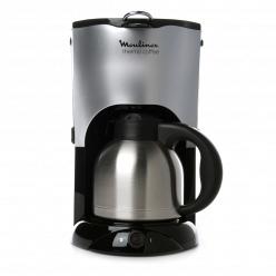 Кофеварка Moulinex CJ 6005 Thermo Coffee
