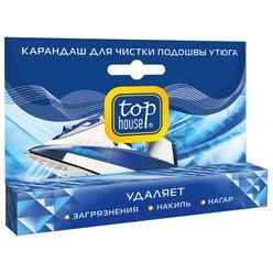 Tophouse 393217 карандаш для чистки утюга