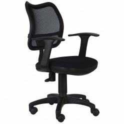Компьютерное кресло Buro CH-797AXSN/26-28