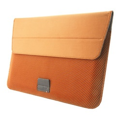 Cozistyle Stand Sleeve Aria Inca Gold