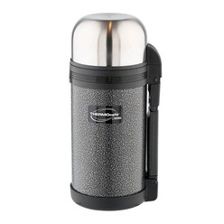 Thermos THERMOcafe HAMMP-1200-HT
