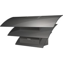 Miele DA7198W GRGR графитовый серый