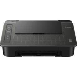 Canon Pixma TS304