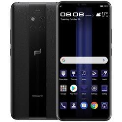 Huawei Mate 20 RS черный