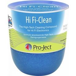 Pro-Ject HiFi Clean чистящее средство