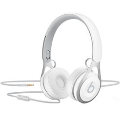 Beats EP ML9A2EE/A, белый