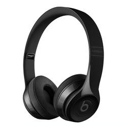 Beats Solo3 Wireless MNEN2EE/A, чёрный глянец