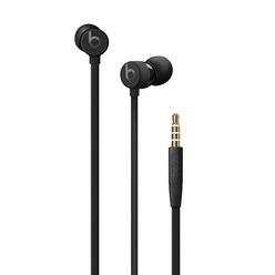 Beats MU982EE/A, чёрный