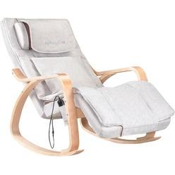 Yamaguchi Liberty массажное кресло-качалка