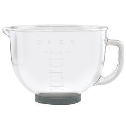 Smeg SMGB01 чаша