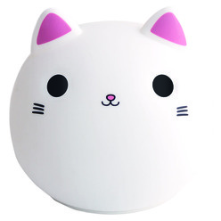 Rombica LED Kitty
