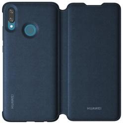 Huawei Wallet Cover для P Smart 2019 Blue (51992895)