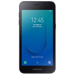 Samsung J2 Core (2018) черный