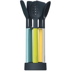 Joseph Joseph Elevate Оpal 10176 набор кухонных инструментов