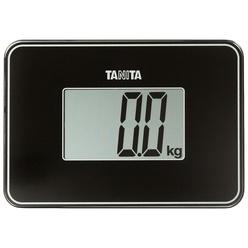 Tanita HD 386 BK