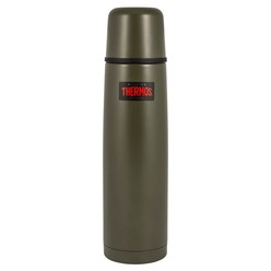 Thermos FBB-750AG