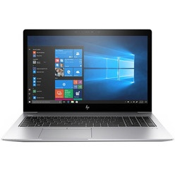 HP EliteBook 755 G5 (3UP43EA)