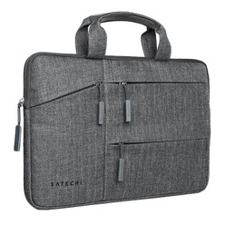 Satechi Water-Resistant Laptop Carrying Case ST-LTB15