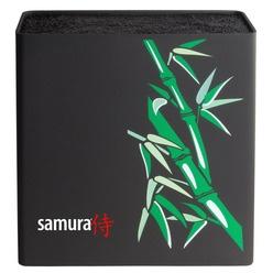 Samura Hypercube KBH-101BB/K