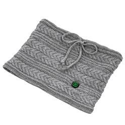Beurer HK37 шарф-грелка