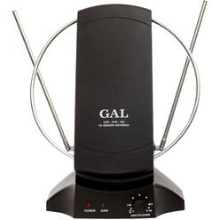 Gal AR-468AW