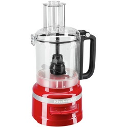 KitchenAid 5KFP0919EER (153938)