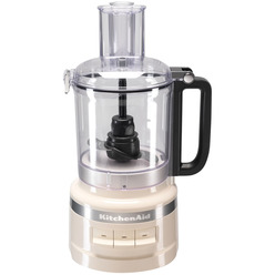 KitchenAid 5KFP0919EAC (151704)