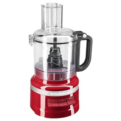 KitchenAid 5KFP0719EER (152761)