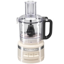 KitchenAid 5KFP0719EAC (151703)