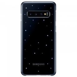 Samsung LED Cover S10, black