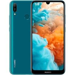 Huawei Y6 2019 Сапфировый синий