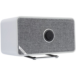 Ruark MRx Soft Grey