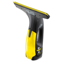 Karcher WV2 Premium 10 Years Edition (1.633-425.0)