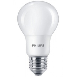 Philips LED Bulb 639730 12W E27 (20/2000)