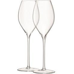 LSA International Wine G1530-13-991