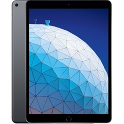 Apple iPad Air 2019 10.5 Wi-Fi 64GB Space Grey