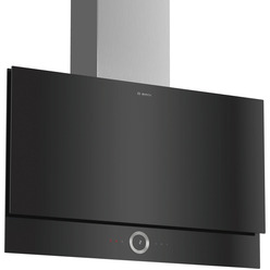 Bosch DWF97RV60 Home Connect