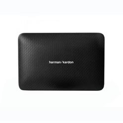 Harman/Kardon Esquire Mini 2 Black