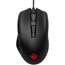 HP OMEN Mouse 400 черный (3ML38AA)