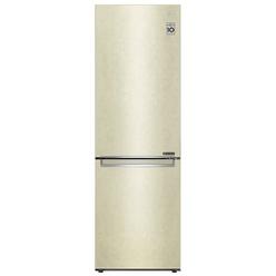 LG GA-B459SECL Door Cooling