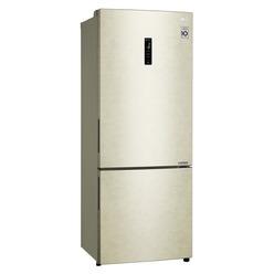 LG GC-B569PECZ Door Cooling