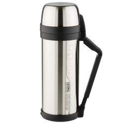 Thermos FDH Stainless Steel Vacuum Flask 2л