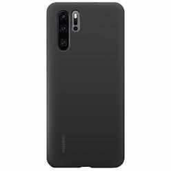 Huawei Silicone Case для P30 Pro, Black