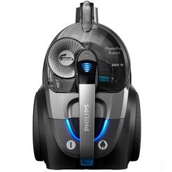 Philips PowerPro Expert FC9735/01