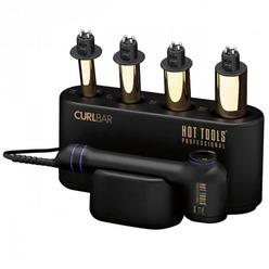 Hot Tools Professional CurlBar 24K Gold HTCURLSETUKE
