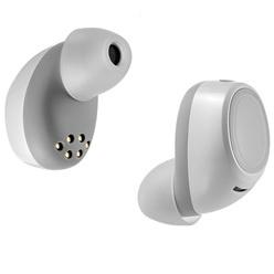 uBear True Wireless PLAY 2 (TW02WH01-BD), белый