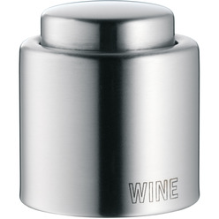 WMF Clever More 0641026030 пробка для бутылки