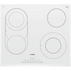 Bosch PKM652FP1E